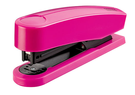 NOVUS B 2 COLOR ID happy pink - 020-1917